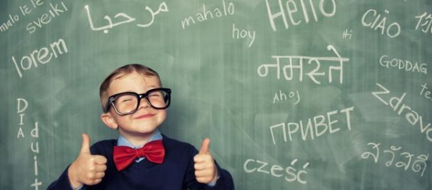 bilingues-podem-ter-melhor-recuperacao-apos-avc_505439