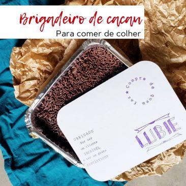 Brigadeiro (1)