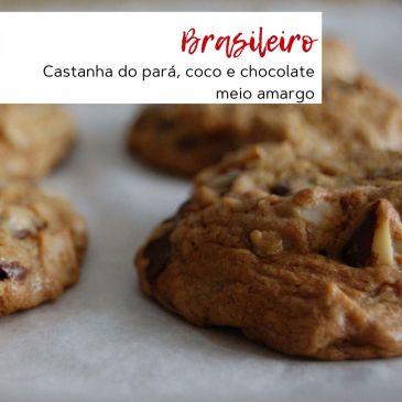 Cópia de Cookie Brasileiro